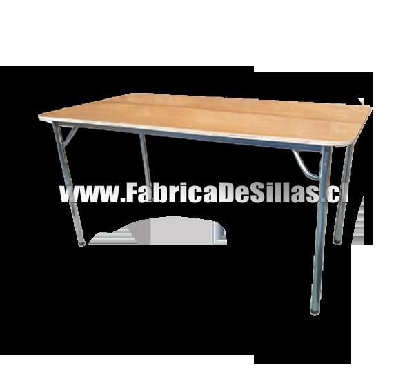 venta de comedores - Mobiliario para Colegios y Casino - Sillas ...